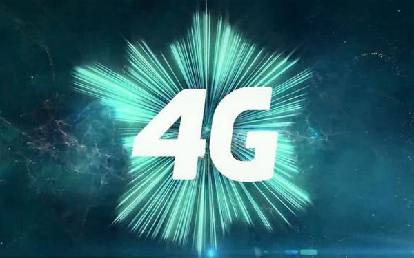 4G Gite in Dordogne France